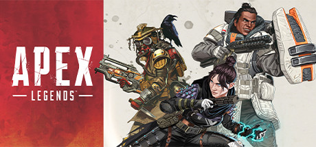 Apex Legends Free Download PC Game for Mac