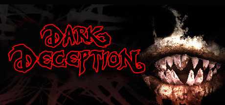 Dark Deception is a story driven first-person horror action maze game, created from a collaborative indie effort between DD's original creator and