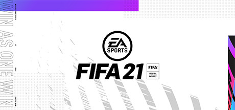 FIFA 21 Free Download PC Game for Mac Full Version