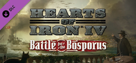 Hearts of Iron IV Battle for the Bosporus Free Download PC Game Cracked in Direct Link and Torrent. It Is Full And Complete Game. Just Download, Run Setup, And Install.