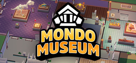 Mondo Museum Download Free MAC Game. Direct Link to download Mondo Museum for free. Download Mondo Museum Game Highly Compressed and fully cracked.