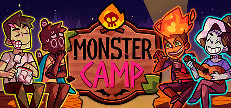 Monster Prom 2 Monster Camp Download Free MAC Game