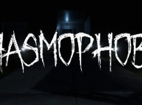 Phasmophobia Game Free Download Cracked in Direct Link and Torrent. It Is Full And Complete Game. Just Download, Run Setup And Install. Phasmophobia Free Download Full Version PC Game Setup In Single Direct Link For Windows. It Is A Best Indie Base Simulation Game.