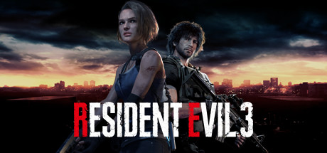 Resident Evil 3 Free Download PC Game for Mac