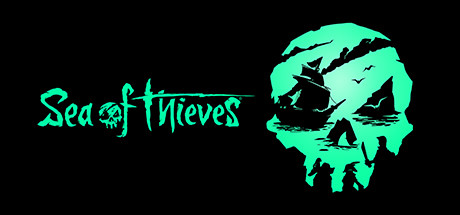 Sea of Thieves Free Download PC Game for Mac Full Version