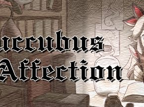 Succubus Affection Free Download Mac Game Full Version via direct link. Download the free full version of Succubus Affection for Mac, Mac OS X, and PC. Succubus Affection Game It Is a Full And Complete Game.