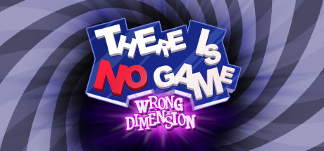 There Is No Game : Wrong Dimension Free Download PC Game