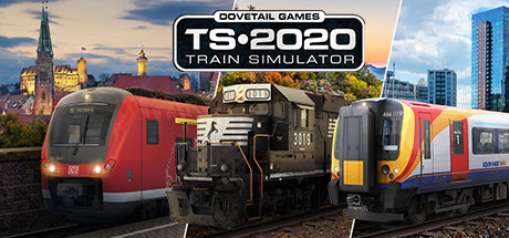 Train Simulator 2020 Free Download PC Game Full Version via direct link. Below we are going to share complete information about Stygian Train Simulator 2020 with screenshots, game-play, user reviews, and much more. If you are in a hurry and don't want to read about Stygian Train Simulator 2020, just skip to download links section and get your download started within seconds.