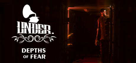 Under Depths of Fear Download Free MAC Game