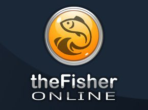 theFisher Online PC Game Free Download