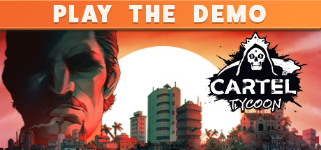 Cartel Tycoon Download Free PC Game