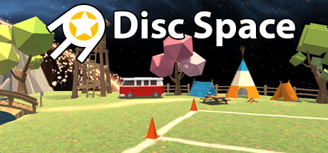 Disc Space Game Free Download Cracked in Direct Link and Torrent. It Is a Full And Complete Game. Just Download, Run Setup And Install. Disc Space Free Download Full Version PC Game Setup In Single Direct Link For Windows. It Is A Best Indie Base Simulation Game.