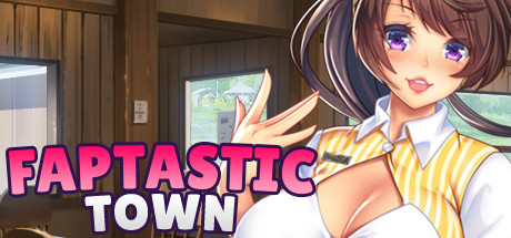 Faptastic Town PC Game Free Download