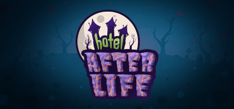 HOTEL AFTERLIFE Game Free Download Full version highly compressed via direct Link and Torrent. Free Download HOTEL AFTERLIFE Game for Mac/PC. HOTEL AFTERLIFE It Is a Full And Complete Game. Just Download, Run Setup, And Install.