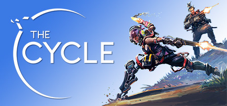 The Cycle Download Free PC Game