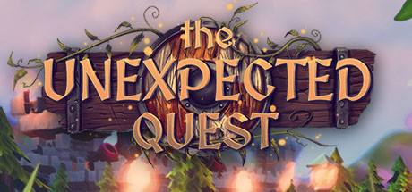 The Unexpected Quest Free Download PC Game