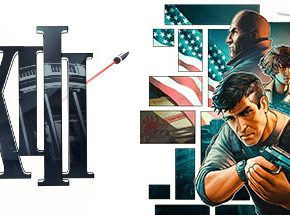 XIII Download Free Game