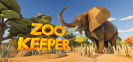 ZOOKEEPER Game Free Download