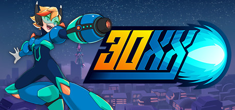 30XX Download Free PC Game