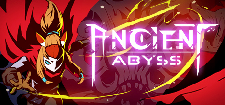 Ancient Abyss PC Game Free Download for Mac