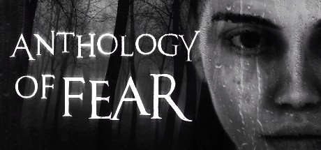 Anthology of Fear Download Free PC Game