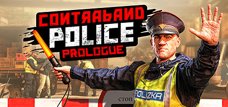 Contraband Police Prologue Download Free PC Game