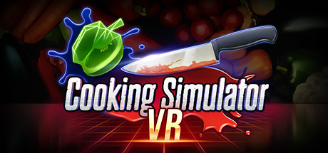 Cooking Simulator VR PC Game Free Download for Mac