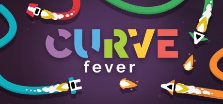 Curve Fever PC Game Free Download