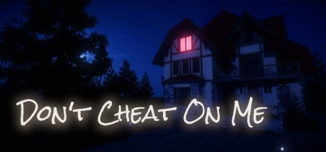 Dont Cheat On Me Download Free PC Game