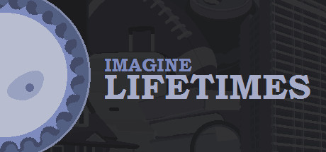Download Imagine Lifetimes Game Free for Mac & PC