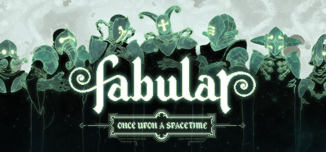 Fabular Once upon a Spacetime PC Game Free Download for Mac