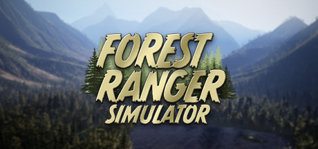 Forest Ranger Simulator Download Free PC Game