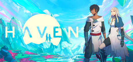 Haven Download Free PC Game