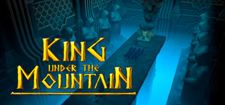 King Under The Mountain Download Free PC Game