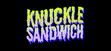 Knuckle Sandwich Download Free PC Game