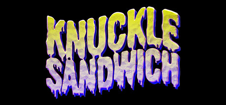 Knuckle Sandwich PC Game Free Download for Mac's latest update is a direct link to windows and Mac. Knuckle Sandwich Free Download Mac Game Full Version Highly Compressed via direct link. Download the free full version of Knuckle Sandwich for Mac OS X, and PC. Knuckle Sandwich Game It Is Full And Complete Game. Just Download, Run Setup, And Install.