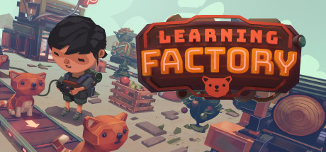 Learning Factory Download Free PC Game