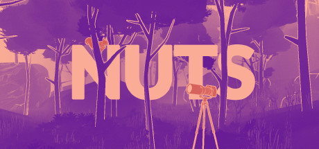 NUTS PC Game Free Download for Mac
