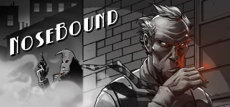 NoseBound PC Game Free Download for Mac