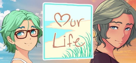 Our Life Download Free PC Game
