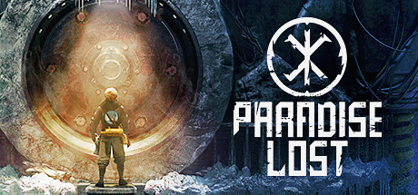 Paradise Lost Download Free PC Game
