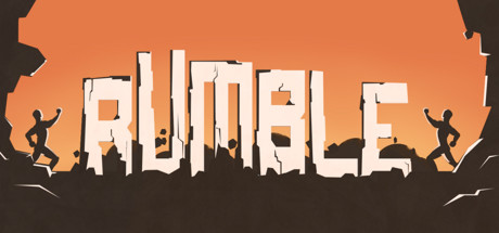 RUMBLE Download Free PC Game