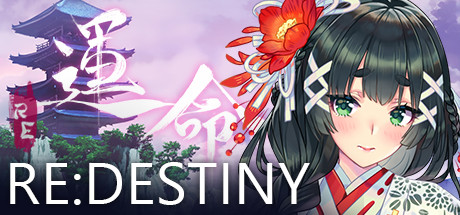 Re DESTINY PC Game Free Download for Mac