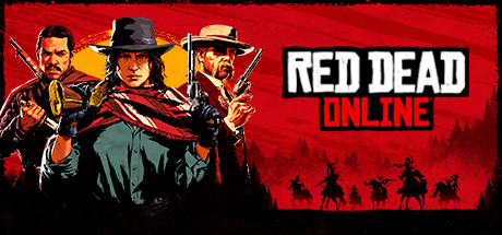 Red Dead Online PC Game Free Download