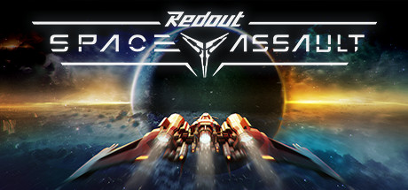 Redout Space Assault PC Game Free Download for Mac