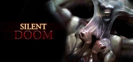 SILENT DOOM PC Game Free Download for Mac