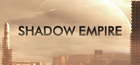 Shadow Empire Download Free PC Game