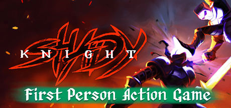 Shady Knight Download Free PC Game Full Version. Download Shady Knight Free through torrent link. Free Shady Knight PC Game Download via direct link too.