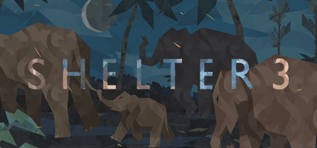 Shelter 3 PC Game Free Download for Mac