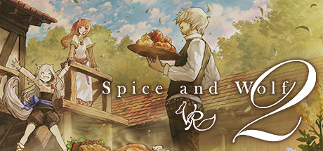 Spice Wolf VR2 PC Game Free Download